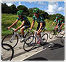 Team Europcar fans, enjoy a cheaper ride wherever you are!