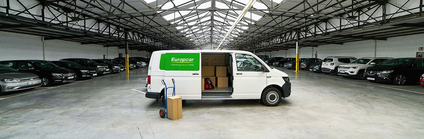 http://11%2012%2019%20Europcar%2006%20Great%20Service%20Vans%20Trucks%2029