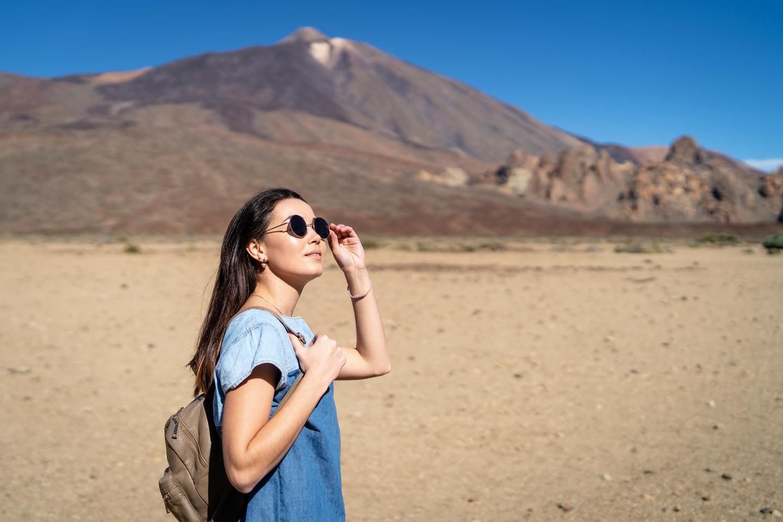 Discover Rural Tenerife