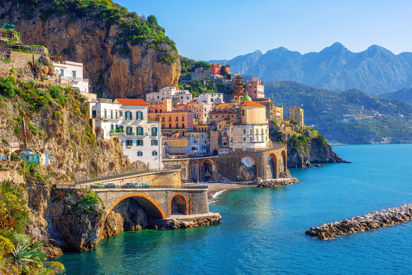 http://The%20Ultimate%20Amalfi%20Coast%20Road%20Trip