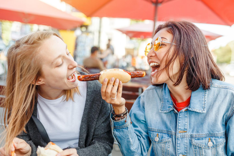Explore Frankfurt's Vineyards Shutterstock 1180004257