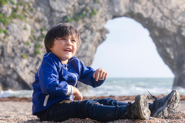 Exploring England's South Coast Shutterstock 1486607171