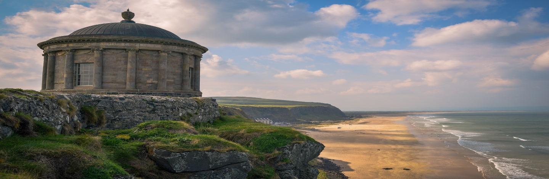 Northern Ireland's Most Impressive Got Locations Shutterstock 1382179154 Hero