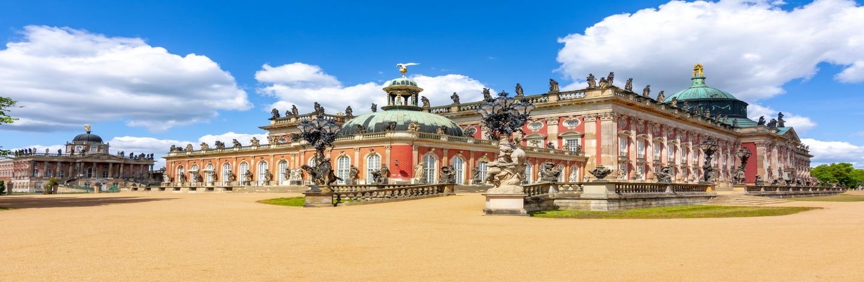 The Best Day Trips From Berlin Shutterstock 1792709833 Hero