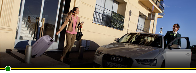 Chauffeur Car Rental With Driver Europcar - What is the invoice price of a car for service business