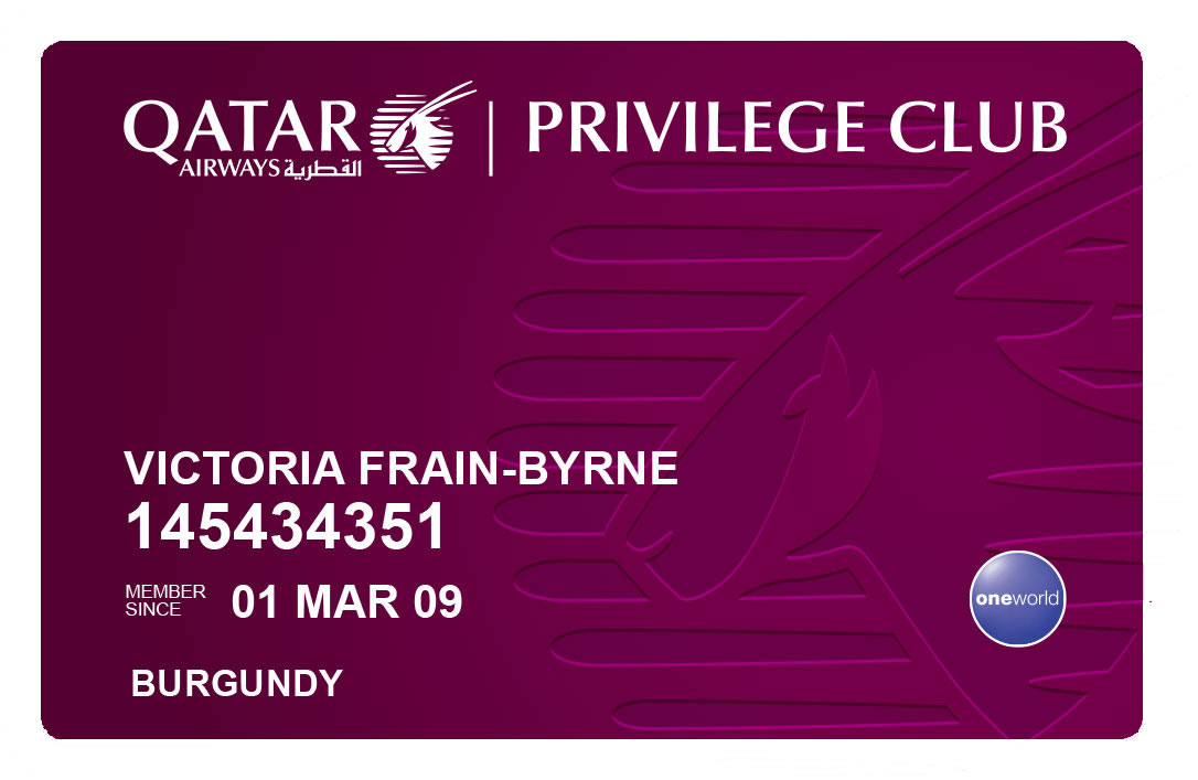 QR_Privilege-Club-Card_Burgundy.jpg-1.jpg