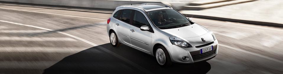 Sedan Hire Sedan Car Rental Europcar