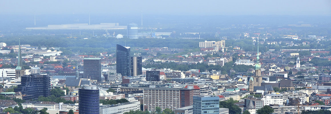 Dortmund Germany  City pictures : Looking for something