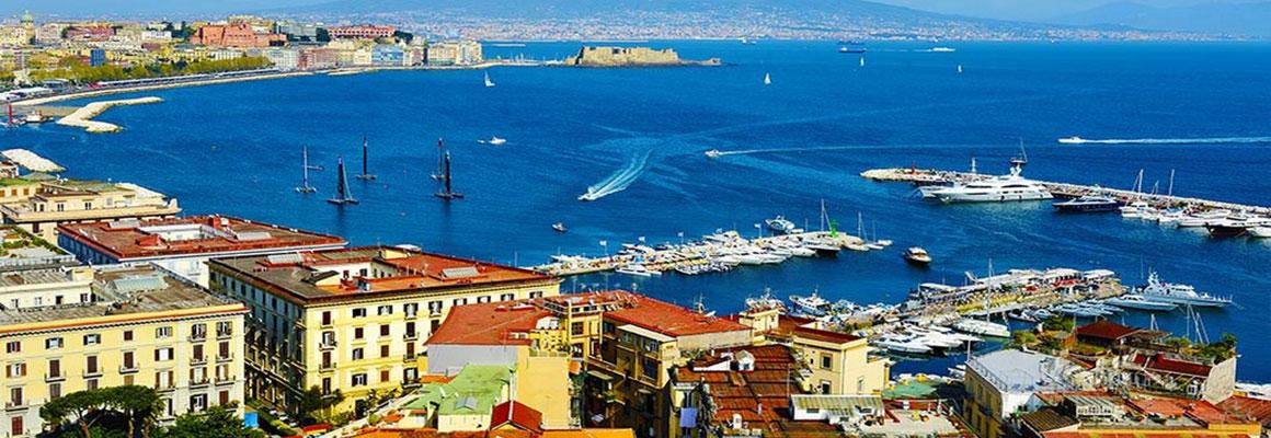 Best Car Rental Naples Airport