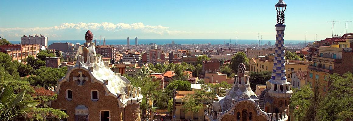 Car Rental Barcelona Spain Cheap