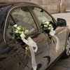 Car Rental Palermo – Vehicles for Your Occasion
